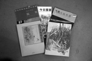 优乐娱乐官网画册图书画集美术大观