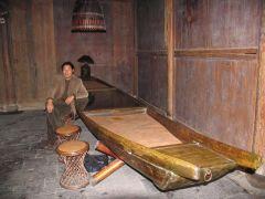 苗再新照片2006年于杭州