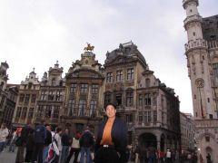 苗再新照片2006 法国.荷兰.比利时之旅07