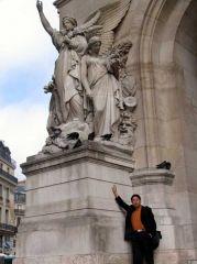 苗再新照片2006 法国.荷兰.比利时之旅03