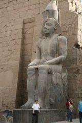 苗再新照片2007 意大利.埃及.坦桑尼亚之旅05