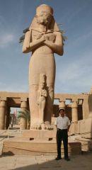 苗再新照片2007 意大利.埃及.坦桑尼亚之旅04