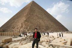 苗再新照片2007 意大利.埃及.坦桑尼亚之旅03