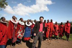 苗再新照片2007 意大利.埃及.坦桑尼亚之旅02