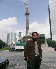 苗再新照片2007 墨西哥04
