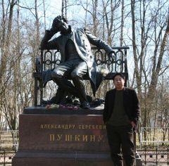 苗再新照片2008 俄罗斯艺术之旅10