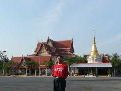 苗再新照片泰国11