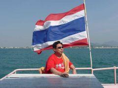 苗再新照片泰国10