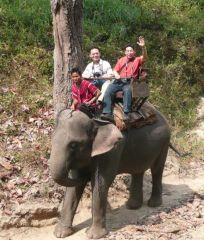 苗再新照片泰国09