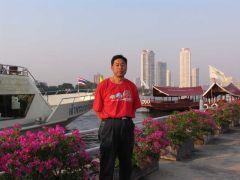 苗再新照片泰国07