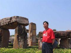 苗再新照片泰国06