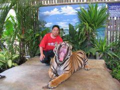 苗再新照片泰国05
