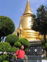 苗再新照片泰国03
