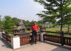 苗再新照片泰国02