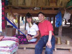 苗再新照片泰国01
