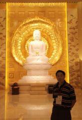 苗再新照片2009水墨宝岛行-台湾之旅04