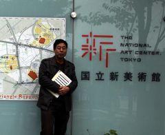 苗再新照片2010日本之旅15