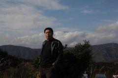 苗再新照片2010日本之旅12