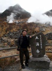 苗再新照片2010日本之旅11