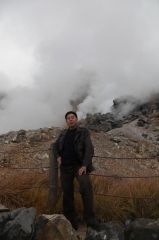 苗再新照片2010日本之旅10
