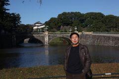 苗再新照片2010日本之旅08