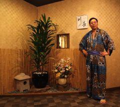 苗再新照片2010日本之旅07