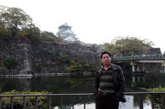 苗再新照片2010日本之旅06