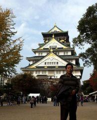 苗再新照片2010日本之旅05