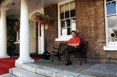 苗再新照片2012伦敦艺术之旅21