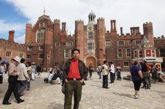 苗再新照片2012伦敦艺术之旅13