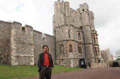 苗再新照片2012伦敦艺术之旅12