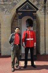 苗再新照片2012伦敦艺术之旅08