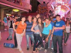 2011美国艺术之旅11