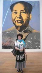 2011美国艺术之旅09