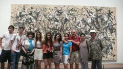 2011美国艺术之旅08
