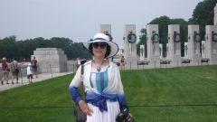 2011美国艺术之旅07