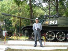 戴顺智活动照片柬埔寨越南行08