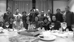 优乐娱乐官网照片生日聚会