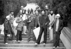 优乐娱乐官网照片大学同班同学