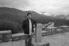 优乐娱乐官网照片新疆留影05
