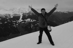 优乐娱乐官网照片瑞士07
