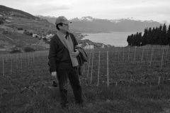 优乐娱乐官网照片瑞士05