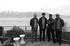 优乐娱乐官网照片瑞士04