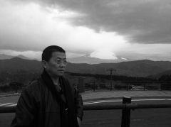 陈辉照片日本艺术之旅01