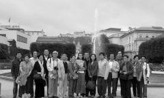 优乐娱乐官网活动照片欧洲四国01