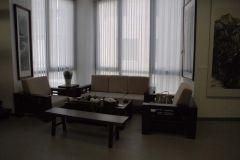 韩敬伟照片工作室