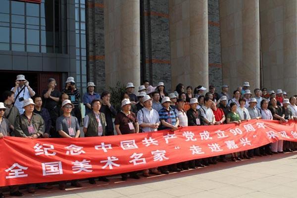 hongchuan01.jpg