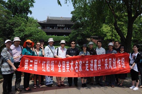 hongchuan02.jpg