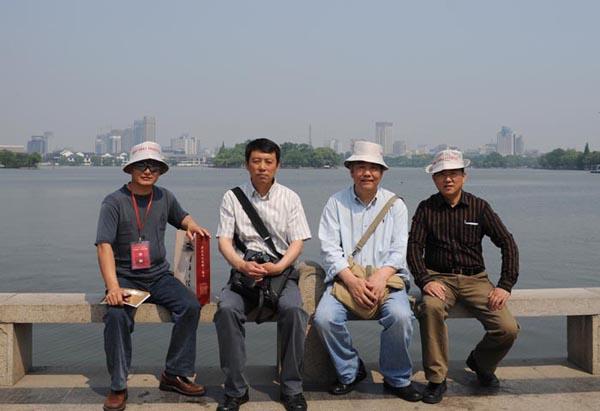 hongchuan03.jpg