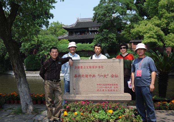 hongchuan04.jpg